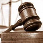 How to Find the Best Employment Lawyers