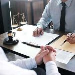 Hiring the Best Workers Compensation Attorney